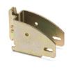 1845 standard wood beam socket kinedyne