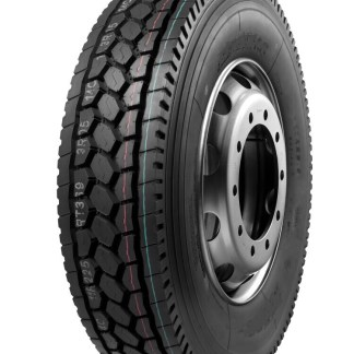 TORCH / SURETRAC GD267 DRIVE TIRE