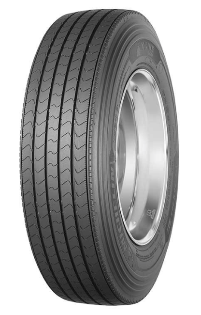 MICHELIN® X® LINE ENERGY T TIRE