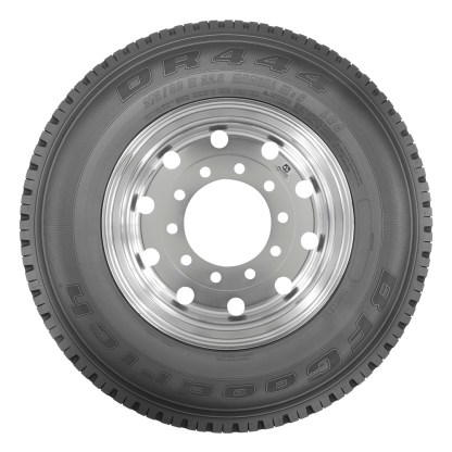 BF GOODRICH DR444™ TIRE