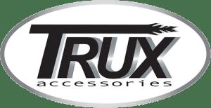 TRUX® Logo