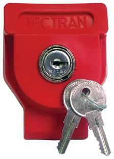 Gladhand Lock Part #1011LK