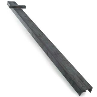PIPE STAKE - STEEL - 4 Foot