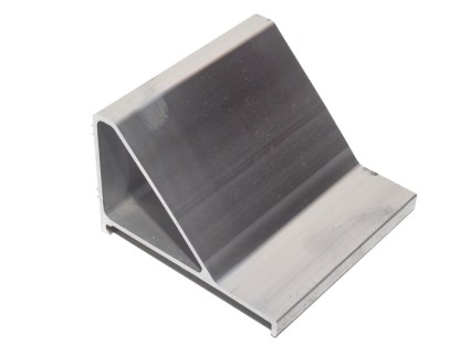 2401900034 REVOLUTION FONTAINE DUNNAGE CHOCK