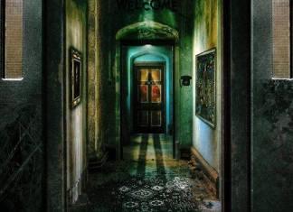 Escape Room eCurve Room 13