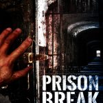 Review: Prison Break, Escape room @eCurve