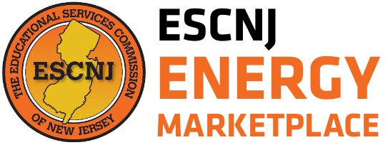 ESCNJ ENERGY PROGRAM