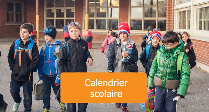 calendrier_sco