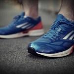 Tornare a correre