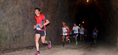 La Grotta - Cortina Dobbiaco