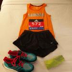 Maratona di Boston