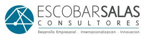 Escobar Salas Consultores