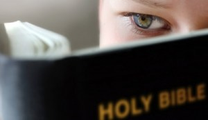 será  bíblia a verdadeira palavra de Deus