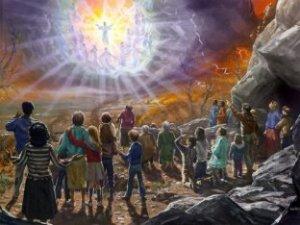 os que perseverarem_escola_biblica_online