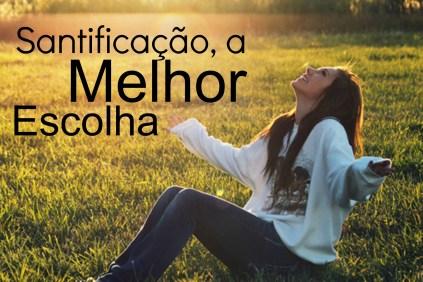 ser crsitão_santificação_escola_biblica_online