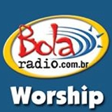 gospel mix_bolaradio