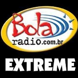 gospel mix_bolaradio_extreme