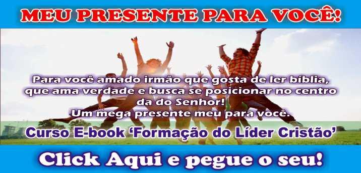banner popup com imagem do ebook-2