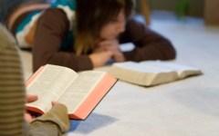 5 passos para você melhorar a leitura da Bíblia hoje!