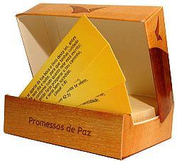ebd_escolabiblicaonline_net_promessas