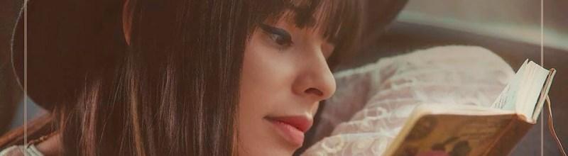 Novo CD de Marcela Taís – Moderno a moda Antiga