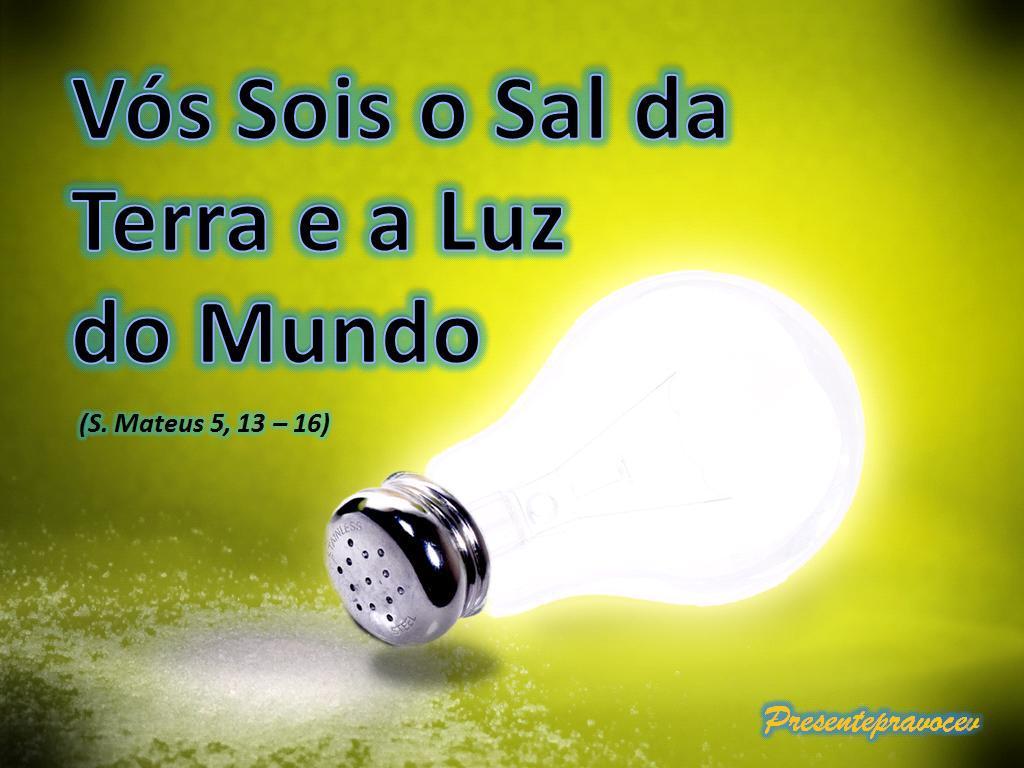 sal_da_terra_e_luz_do_mundo