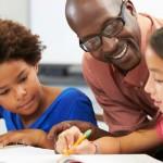 Eldorado do Sul investe em educação de qualidade