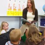 Dica para a sala de aula: ser contador de histórias