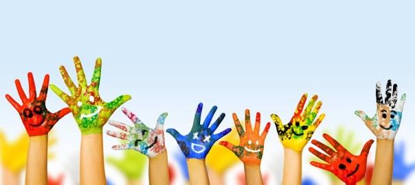 programa-educacional-escola-da-inteligencia-oferece-as-escolas-e-instituicoes-de-ensino-a-educacao-da-inteligencia-socioemocional