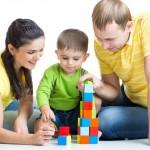 Papa Francisco pede aos pais implicação plena na educação dos filhos