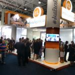 Escola da Inteligência é destaque na Bett Brasil Educar 2015