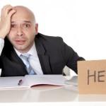 Dicas EI – Coitadismo: como enfrentar essa armadilha da mente