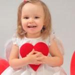 Generosidade: como estimular esse comportamento nas crianças