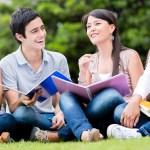 Como combater o estresse no período pré-vestibular