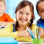 Educação emocional para crianças