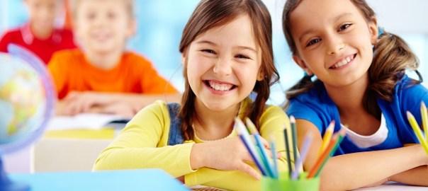 educacao-emocional-para-criancas