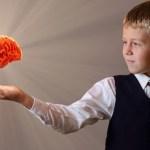Especialistas defendem que inteligência emocional deve ser ensinada na escola