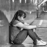 Com a sanção da lei antibullying, escolas incorporam educação emocional para facilitar o cumprimento da nova legislação