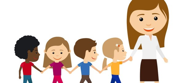 especialistas-defendem-que-inteligencia-emocional-deve-ser-ensinada-na-escola-2