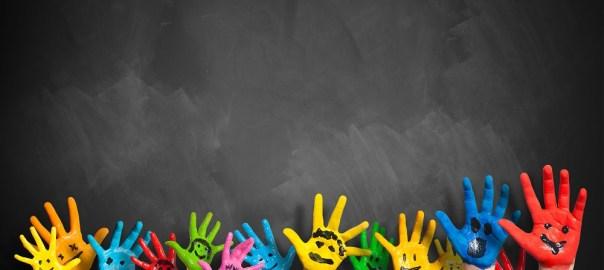 a-educacao-emocional-pode-gerar-uma-revolucao-social