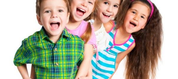 como-desenvolver-a-inteligencia-emocional-nas-criancas