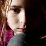Como tratar a depressão infantil