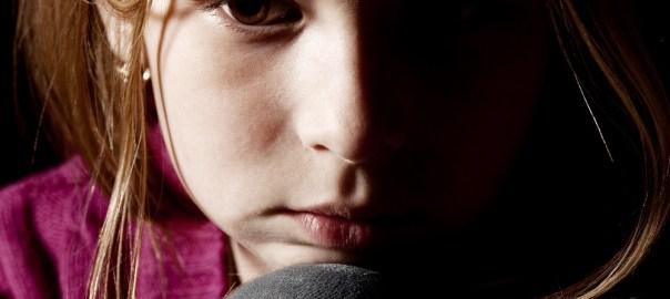 como-tratar-a-depressao-infantil