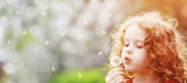 pesquisadores-da-harvard-dao-5-dicas-para-criar-criancas-eticas-e-bondosas