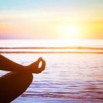 Síndrome do Pensamento Acelerado: Obrigatório parar