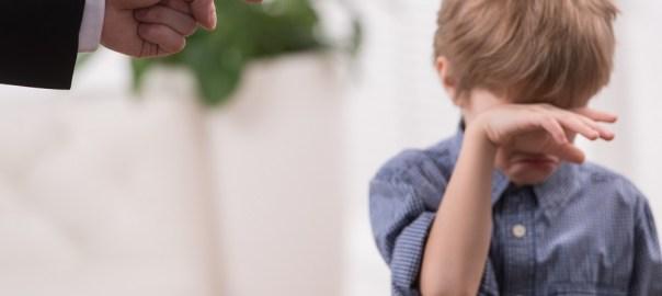 pais-exigentes-submetem-filhos-a-estresse-exagerado