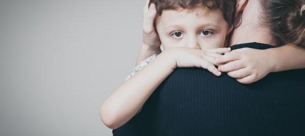 tristeza-dos-pais-nao-esconda-do-seu-filhos