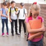 Bullying infantil: 2 indícios de que seu filho está sofrendo na escola