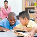Indisciplina escolar infantil: causas, consequências e como combatê-la