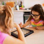 Agressividade infantil: saiba como lidar com isso